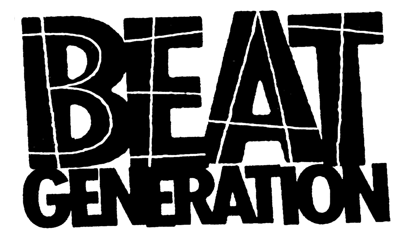 beat generation forced exposure kent state university logo kent state university logo