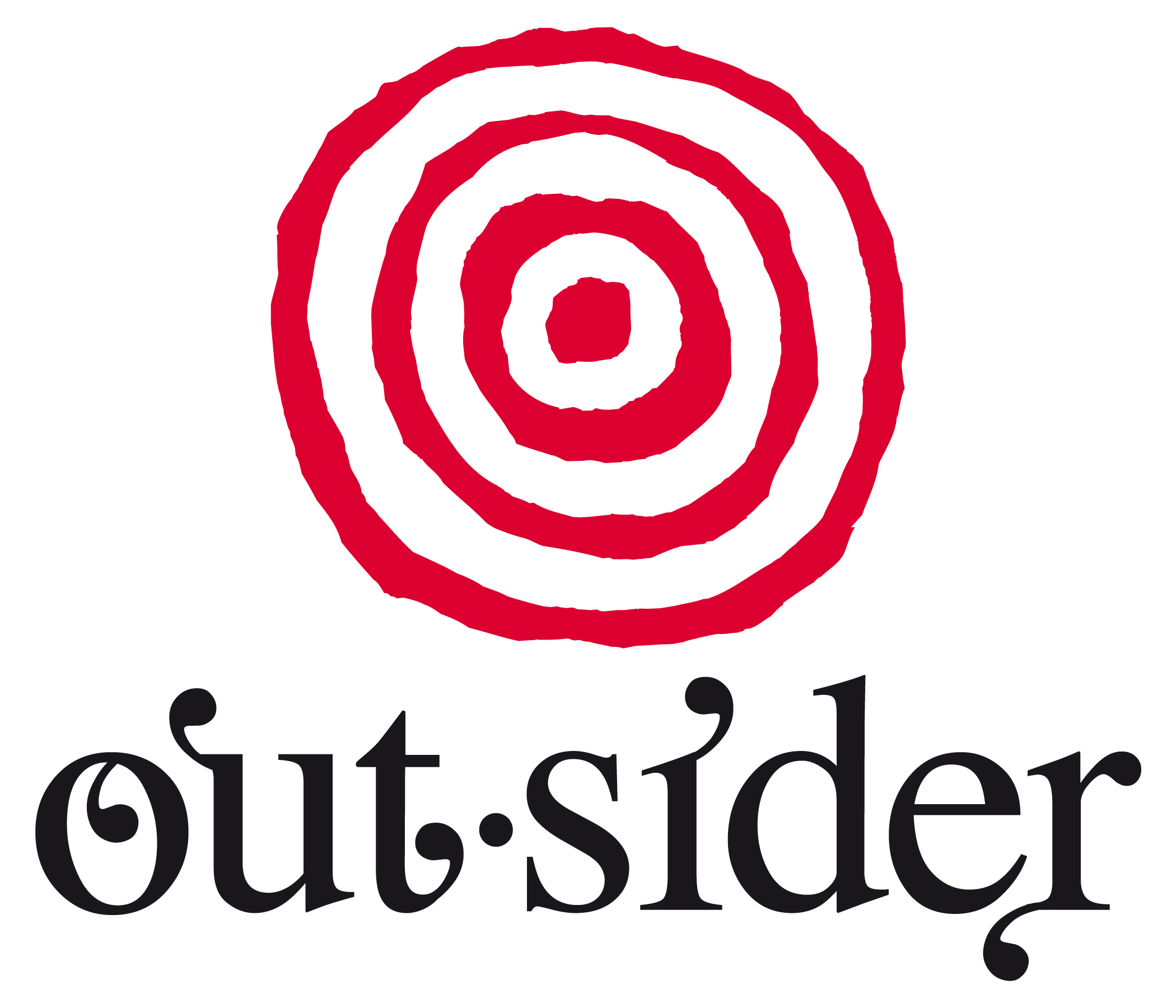 Out sider forced exposure buycottarizona Image collections